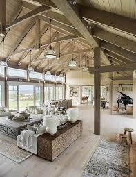 pole barn homes 91