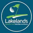 Not long now until we say goodbye... - Lakelands Country Club