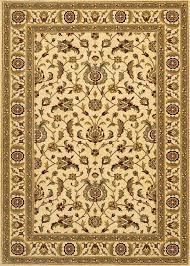 10 x 11 rug royal luxury linen x area rug last one ruger 10 22 model