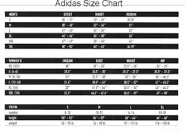 Apparel Ordering With Dmk Sports