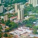 imagem de Dourados Mato Grosso do Sul n-1