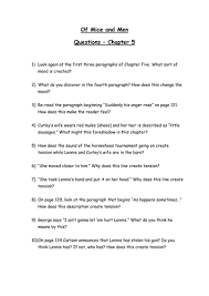 of mice and men worksheets by hanslikefeet teaching resources tes