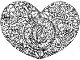 Free Printable Animal Mandala Coloring Pages For Adults Activities