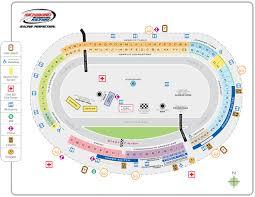 Richmond Raceway Seating Chart Richmondseating1 Raceaway Hospitality