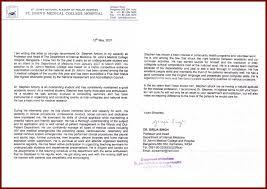 Fresh Essays Sample Cv Medical Residency