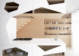 Kitchen Storage Fancy Kitchen Storage Interior Design Ideas