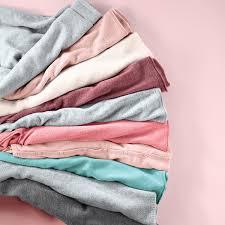 strauss cashmere pullover