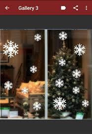 Weihnachtsdeko Fenster Für Android Apk Herunterladen
