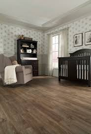 Shop STAINMASTER x Burnished Oak Luxury Vinyl Plank at Lowe's Canada. Find  our selection of vinyl flooring at the lowest price guaranteed with price  match + ...