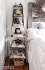 bedroom diy decor. Top-100-best-home-decorating-ideas-and-projects- Bedroom Diy Decor
