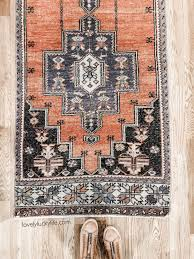 vintage turkish rugs have the best details love the mix of geometry and muted colors