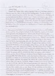 history essays essays on history essay on the history of brainia is your one stop shop to finding inspiration get to searching today and you will soon be on your way to academic success