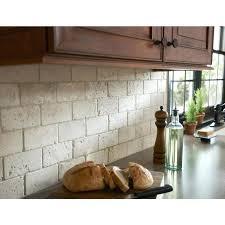 medium size of natural stone wall tiles living room bathroom tile ideas