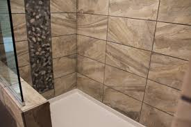 mobile home shower walls