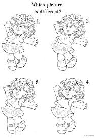 Christian Coloring Pages For Toddlers Childrens Bible Coloring Pages