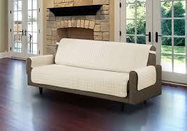 beige furniture. Quilted Microfiber Furniture, Pet Protector - Beige Chair Loveseat Sofa Beige Furniture I
