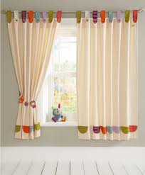 amazing window curtains design and 33 modern curtain designs latest trends in window coverings
