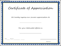 certificate of appreciation template cyberuse certificate of appreciation template sample templates lzrvlggm