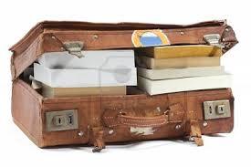 """Résultat de recherche d'images pour """"vacances livres"""""""