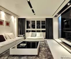 Living Room Drapes Modern Curtain Living Room Ideas Irnumcom Contemporary Drapes