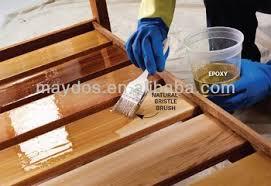 lacquer furniture paint lacquer furniture paint. maydos extra clear 2k polyurethane base wood furniture lacquer paint coating china
