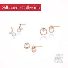 Be the first to know about stonehenge's exciting news! Stonehenge Singapore Jewellery Stores Shopsinsg