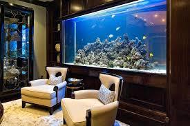office fish tank. Aquarium Office. Office Desk ~ Fish Tank Aquariums Furniture O