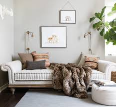complete guide home office. The Ultimate Guide To Stylish, Space-Saving Guest Beds. Bedroom OfficeHome Complete Home Office T