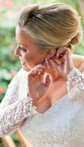 melbournes best hair and makeup artist melbournes top makeup artist vivian ashworth weddding hair and makeup wedding hair and make up wedding hair