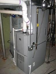 90 efficiency furnace. Wonderful Efficiency High Efficiency Condensing Furnaces Use PVC P Intended 90 Efficiency Furnace I