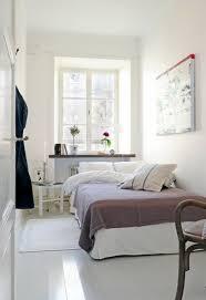 So verstaust du deine kleidung knitterfrei! Kleines Schlafzimmer Einrichten 80 Bilder Archzine Net