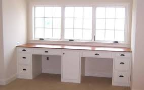 Home office built in furniture Light Blue Gray Built In Office Cabinets Home Office Custom Built Home Office Furniture Built In Desks For Home Office Built In Built In Office Cabinets Home Office Dailynewspostsinfo Built In Office Cabinets Home Office Custom Built Home Office