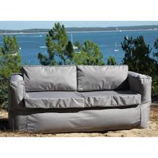 inflatable outdoor furniture. Inflatable Garden Furniture - Sunvibes Outdoor W