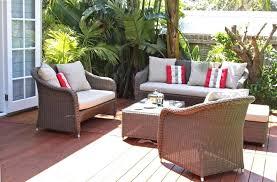 wicker furniture cushions grey outdoor cushion set for patio wicker furniture ideas patio furniture cushions sunbrella