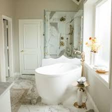 bathroom remodeling southlake tx. Po Of Lambert Home Southlake Tx United States Wentwood Master Bath Remodel Bathroom Remodeling O
