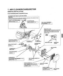 Small engine carburetor diagram honda small engine carburetor small engine carburetor diagram honda small engine carburetor diagram thank you mike graphic