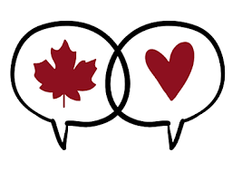 """The Nexus of Government and Charities"""" with Hilary Pearson 