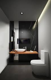 makeup mirror lighting fixtures. Bathroom Pendant Lighting Fixtures Jewelry Led Lights Cool Vanity Mirror Makeup
