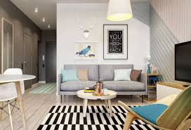 For Small Living Rooms Small Living Room Ideas To Achieve The Best Decor Style Kharlota