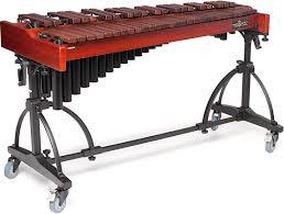 Image result for xylophone