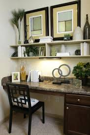 home office desk decorating ideas office furniture. Interesting Home Office Desk Decoration Ideas For Offices Furniture Design Style Cupboards Designs Decorating