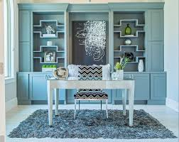 houzz interior design ideas office designs. Houston Home Office Interior Design Houzz Ideas Designs