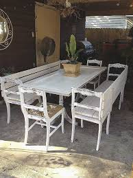 rectangle kitchen table 20 best furniture dining table design picnic table ideas