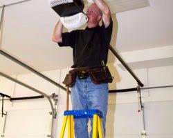 garage door repair san antonioGarage Door Openers  Springs  Helotes Overhead Doors