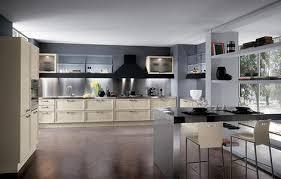 scavolini mood kitchen light scavolini contemporary kitchen. Modern Classic Kitchen From Scavolini \u2013 The Focus Showcases Adaptability And Timelessness Mood Light Contemporary R