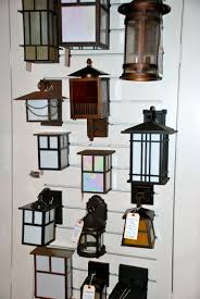 10 reasons to choose craftsman style outdoor lighting for your home