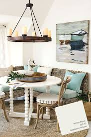 Ballard Designs Morgan Pendant Ballard Designs Coffee Table Table And Chair And Door