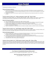 A Good Resume Mesmerizing Resume Writing Company Resume R On How To Write A Good Resume Resume