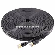 thin cat cable thin cat cable suppliers and manufacturers at thin cat cable thin cat cable suppliers and manufacturers at com