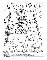 cute coloring pages for girls.  Coloring Cute Coloring Pages For Girls 10 And Up Awesome Carnival Sheets  1635 County Fair For C